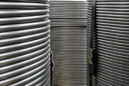 carbon-steel-wire-highley-steel