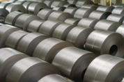 highley steel mild steel