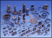 highley-steel-spring-steel-products