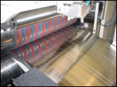 precision-slitting-highley-steel