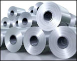 stainless-steel-coils-highley-steel