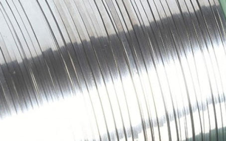 stainless-steel-wire-highley