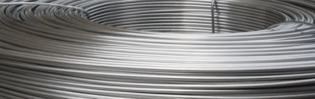 stainless-steel-wire-highley-steel